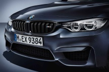 bmw-30-years-m3-4