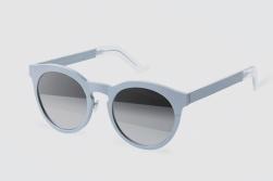 Han Kjøbenhavn Releases Limited Edition Titanium Eyewear