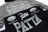 PATTA x Mitchell & Ness - 2016 Spring/Summer Collaboration