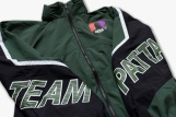 patta-mitchell-and-ness-2016-spring-summer-collaboration-05