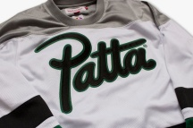 patta-mitchell-and-ness-2016-spring-summer-collaboration-07