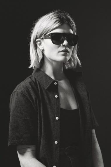 Stussy Eyewear 2016 Spring/Summer Lookbook