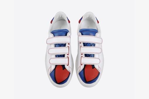 valentino-dc-comics-marvel-sneakers-001