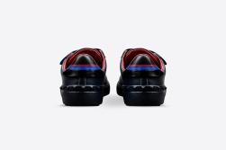valentino-dc-comics-marvel-sneakers-005