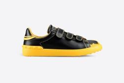 valentino-dc-comics-marvel-sneakers-009