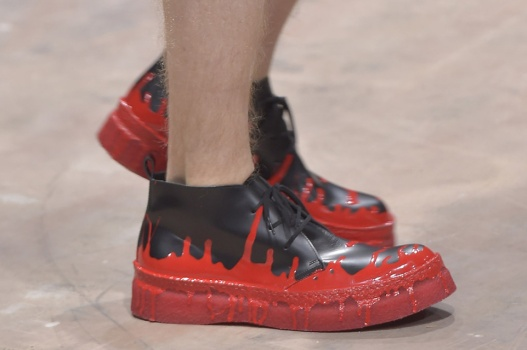 comme-des-garcons-Nike-sneakers-004