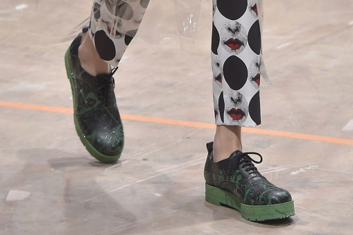 comme-des-garcons-Nike-sneakers-005