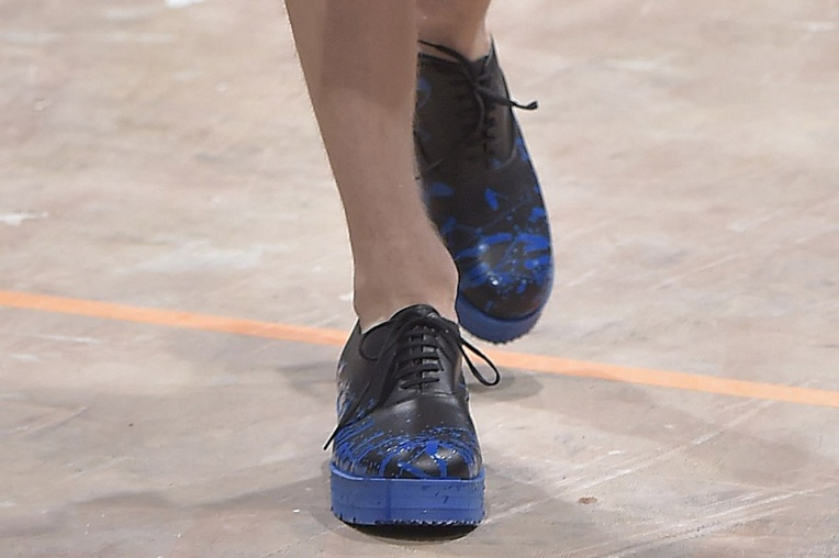 comme-des-garcons-Nike-sneakers-006