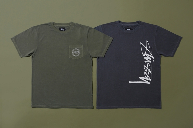 stussy-summer-trip-festival-collection-02