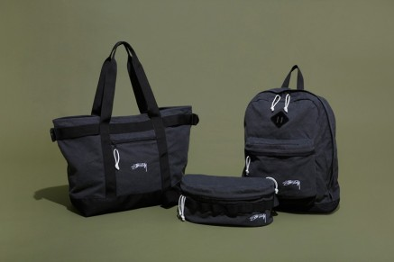 stussy-summer-trip-festival-collection-05-960x640