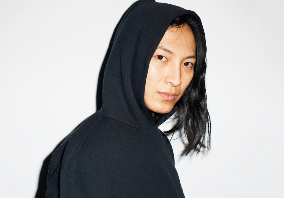 Alexander Wang to Collaborate With adidas