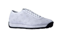 fragment-design-louis-vuitton-new-arrivals-8