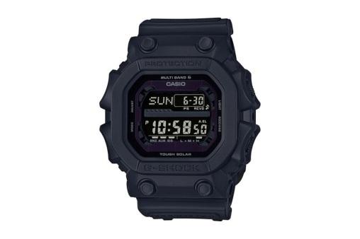 g-shock-japan-basic-black-watch-series-2