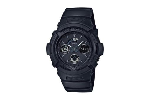 g-shock-japan-basic-black-watch-series-3