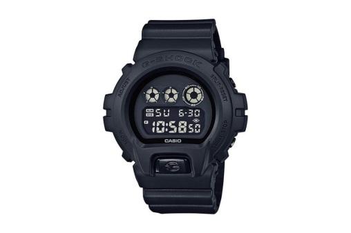 g-shock-japan-basic-black-watch-series-4