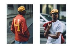huf-2016-fall-collection-13