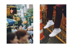 huf-2016-fall-collection-3