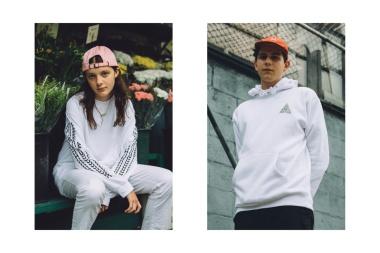 huf-2016-fall-collection-4