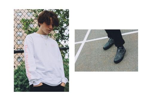 huf-2016-fall-collection-6