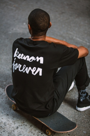 huf-chocolate-keenan-forever-collection-5