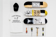 pintrill-cant-skate-announce-pop-up-shop-1