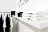 pintrill-cant-skate-announce-pop-up-shop-4