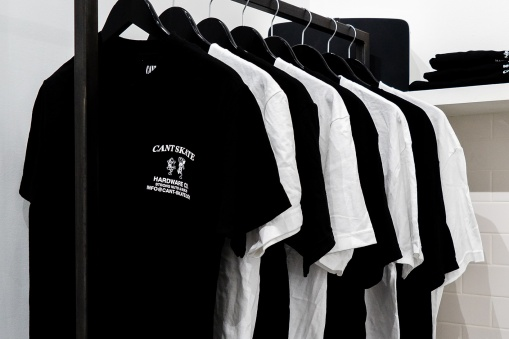 pintrill-cant-skate-announce-pop-up-shop-5