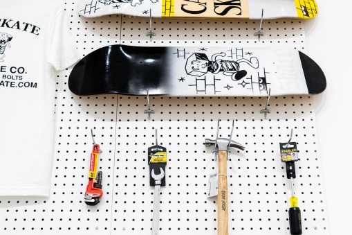 pintrill-cant-skate-announce-pop-up-shop-8