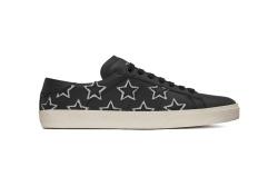 saint-laurent-2016-fall-winter-california-sneaker-1