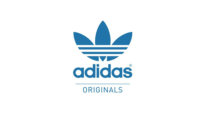 adidas Originals Gets a New Flagship Store in NYC