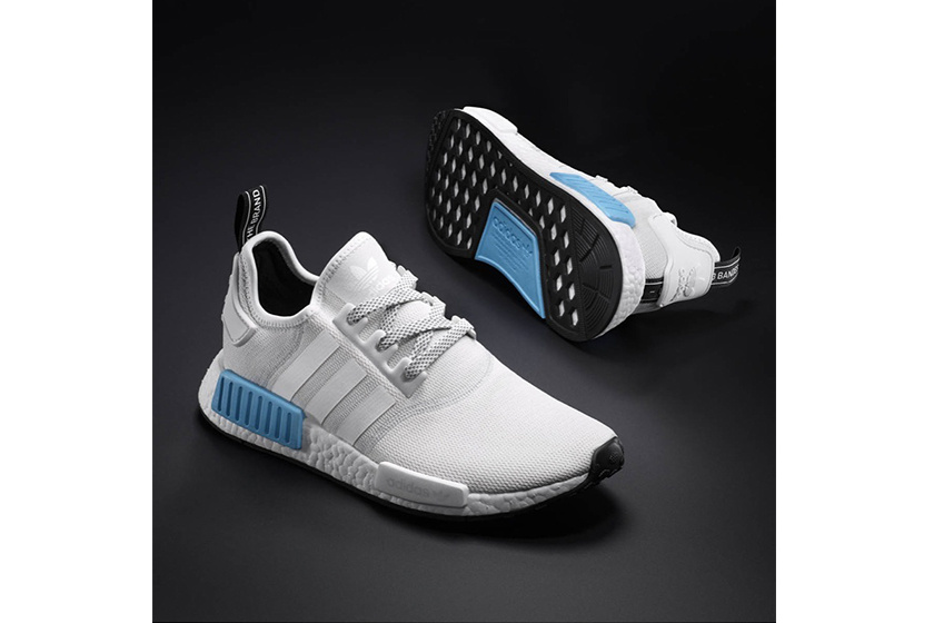 049e78493c43d adidas-originals-next-nmd-party-paris-4thedropnycadidas-originals-