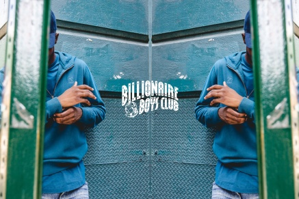 billionaire-boys-club-2016-fall-exclusive-collection-001