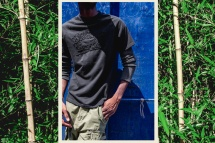 billionaire-boys-club-2016-fall-exclusive-collection-006