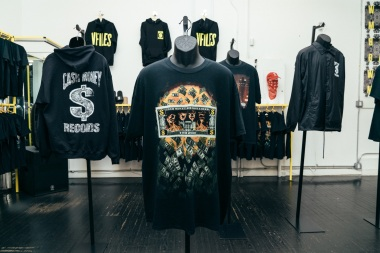cash-money-records-vfiles-pop-up-shop-10
