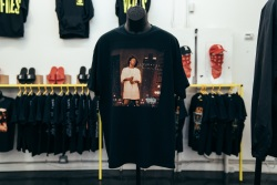 cash-money-records-vfiles-pop-up-shop-12