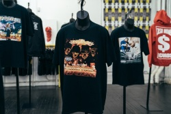 cash-money-records-vfiles-pop-up-shop-14