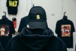 cash-money-records-vfiles-pop-up-shop-3