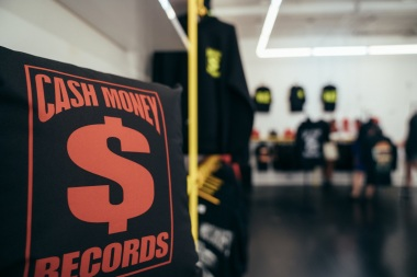 cash-money-records-vfiles-pop-up-shop-5