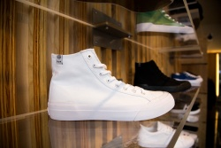 huf-nyc-store-grand-opening-01