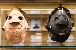 huf-nyc-store-grand-opening-02