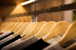 huf-nyc-store-grand-opening-08