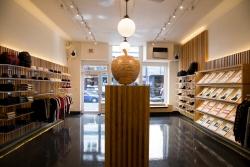 huf-nyc-store-grand-opening-09