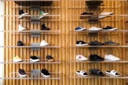 huf-nyc-store-grand-opening-14