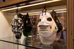 huf-nyc-store-grand-opening-15