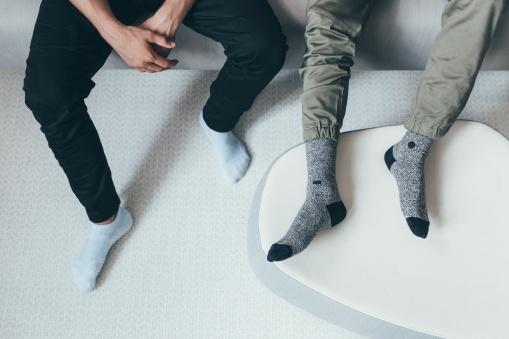 kith-stance-new-sock-program-installment-3