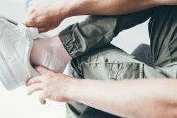 kith-stance-new-sock-program-installment-4