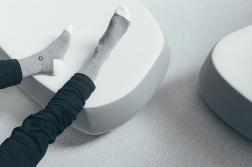kith-stance-new-sock-program-installment-5