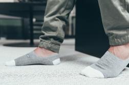 kith-stance-new-sock-program-installment-6