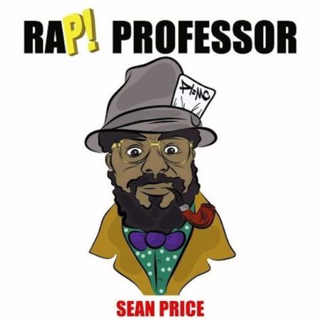 Sean Price – Rap Professor