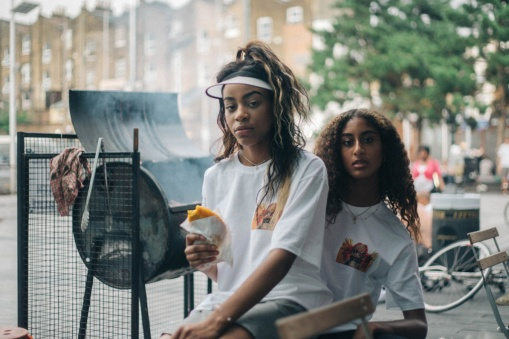 stussy-and-boiler-room-notting-hill-tee-3